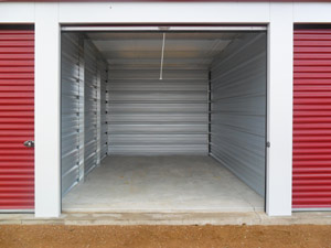 storage unit office. Bendzick Self Service Mini Storage Facility Located In New Prague, MN Offers New, Clean Unit Office